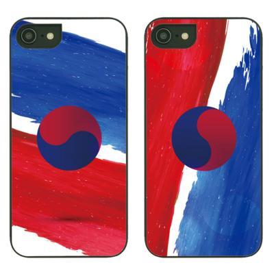 아이폰8케이스 KOREA 스타일케이스