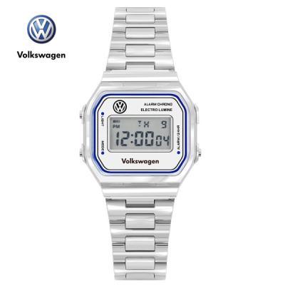 [폭스바겐] VW-Beetle2-SV