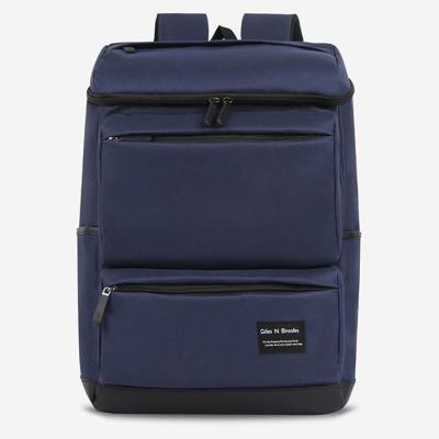 VIVADAY BAG-SS14 남녀공용 백팩 CH1428209