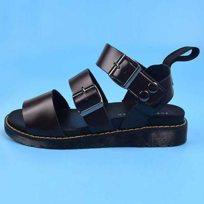 Verano Hombre 스트랩 sandal 2color CH1602246