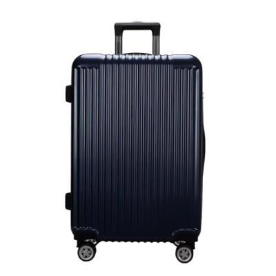여행용 캐리어 여행 가방 20인치 24인치 28인치 QO.5