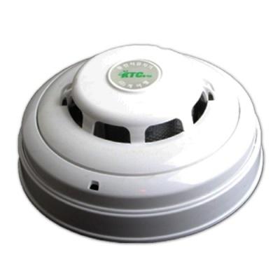 [케이텔] 연기감지기 광전식 비축적형 [개/1] 375609