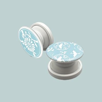 [미미달] 고려청자 그립톡