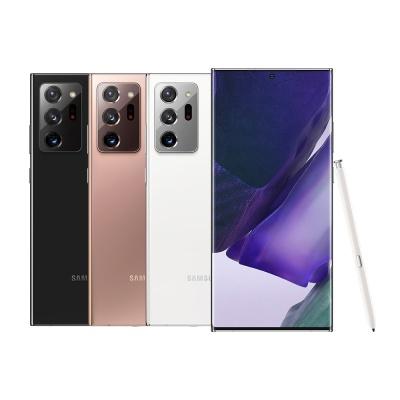 삼성 갤럭시노트20 울트라 5G 자급제 256GB SM-N986N