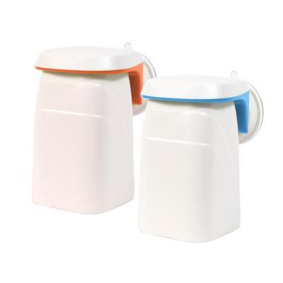 청결하고 편리한 욕실 인테리어 Reverse 심플 양치컵