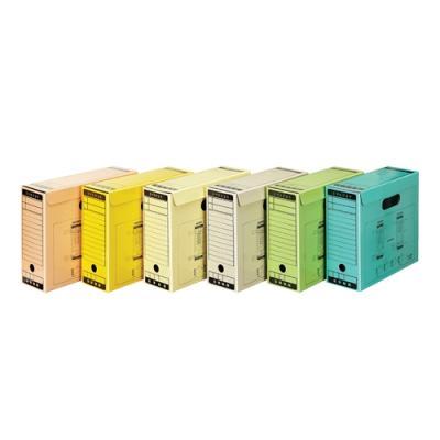 드림디포문서보관상자DD192-7 (녹색) (개)