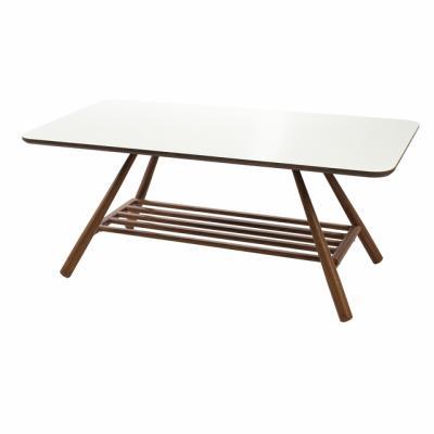 DT003 테이블 거실 좌식탁자 좌탁