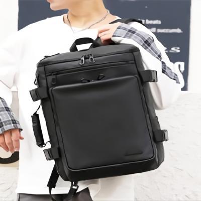 백팩 직장인 데일리 가벼운 가방 1204