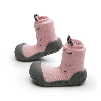 [아띠빠스] 큐티-핑크