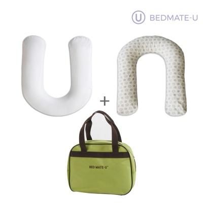 [BEDMATE-U]베이비허그 풀 패키지 세트
