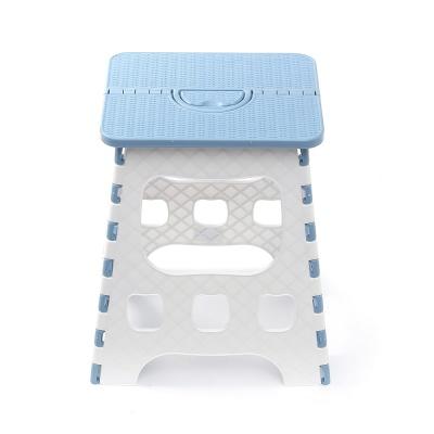 매직 간이 접이식 의자 야외 욕실 캠핑용의자