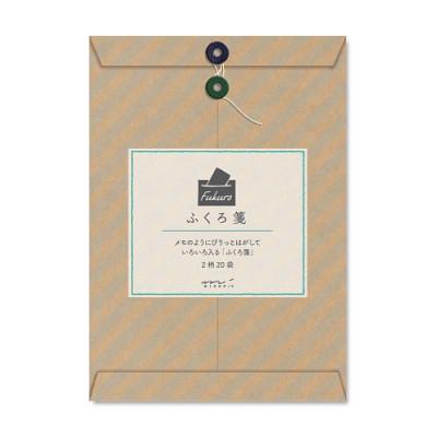 Envelope PAD (M)
