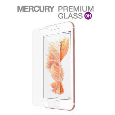 [MERCURY]머큐리 프리미엄 강화유리(0.26mm) - LG V10/K10/G2/G3/G4