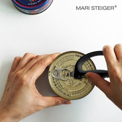 분리형 슈퍼가위+홀더 패키지(최고의절삭력)
