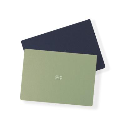 20 Monthly planner_navy,green