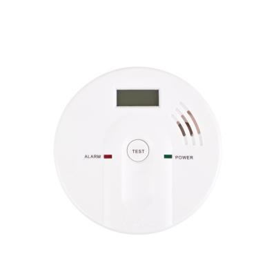 LCD 일산화탄소 측정기 / 감지 경보기 LCBB288