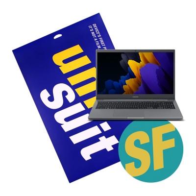 노트북 플러스2 팜레스트 서피스 슈트 2매