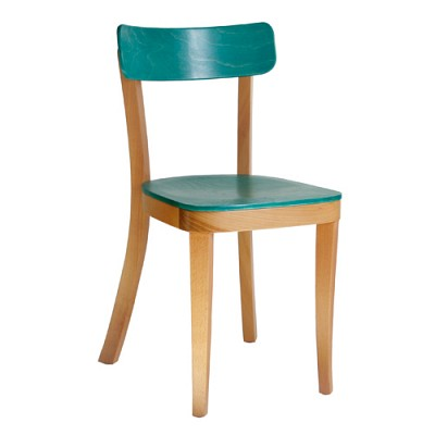 cafe chair(6color)