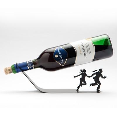 [아트오리 디자인] Wine or your life - 와인홀더