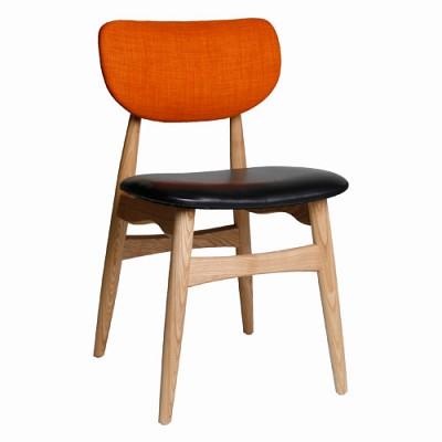 ron chair
