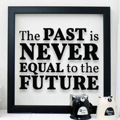 cj646-과거는미래와동등하지않다_투명액자