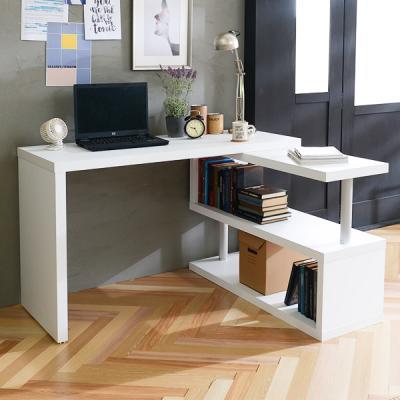 [노하우] 조이 1200 멀티 책상세트