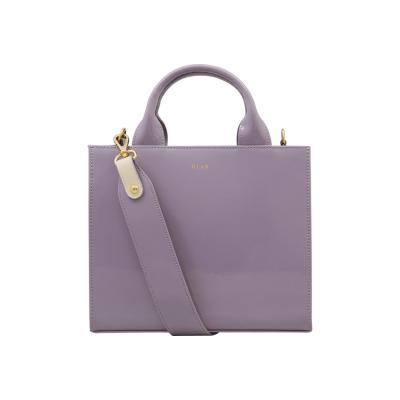 D.LAB Candy Bag - Violet (카드지갑SET)