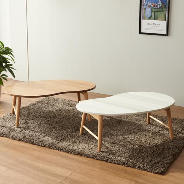 접이식 테이블 C YS130