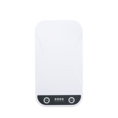 UV 핸드폰 살균기 /생활용품 마스크 살균소독 LCIF620