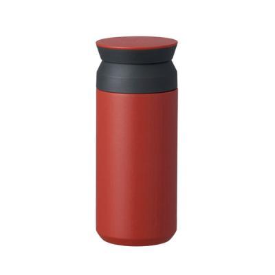 Whatcoffee킨토 트레블 텀블러 350ml 레드