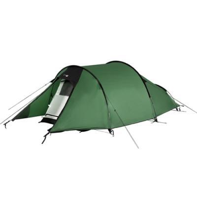 [테라노바] 2인용 텐트 폴라 라이트 2 마이크로