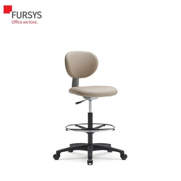 (CHN0852G) 퍼시스 의자/가보트의자/높은의자