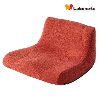 Labonetz 오코스 골반스탠드쿠션/골반방석/0070-3678