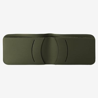 [Magpul] 맥풀 DAKA Bi-fold wallet