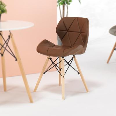 고야 디자인 의자 C타입