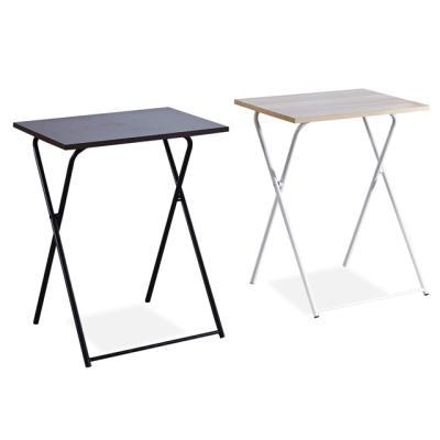 견고하고 튼튼한 간이접이식테이블