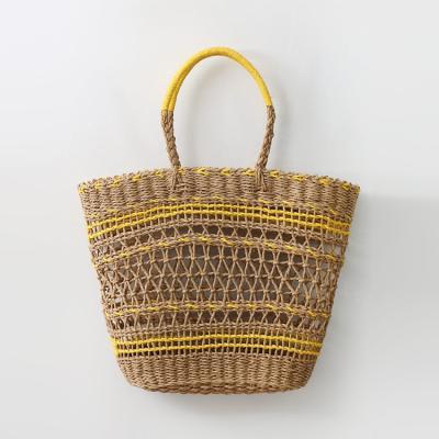 Rattan Alto Bag
