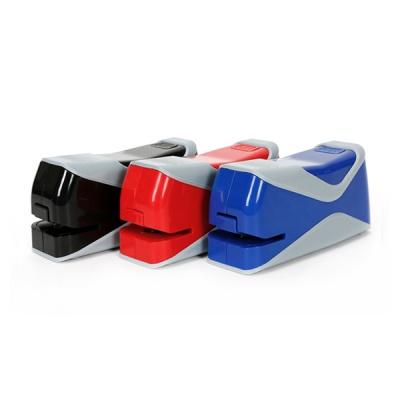 Rapid 휴대용 자동 스테플러 10BX(건전지별매)