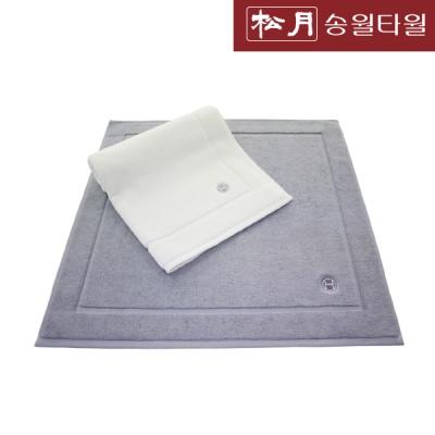 송월 호텔컬렉션 발매트68
