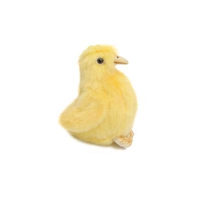 4811번 병아리 Chick/11*7cm