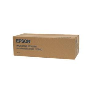 엡손(EPSON) 토너 C13S051083 / PCU / AcuLaser C1900 , AcuLaser 900 PCU / ( B:45K , C:11.25K )