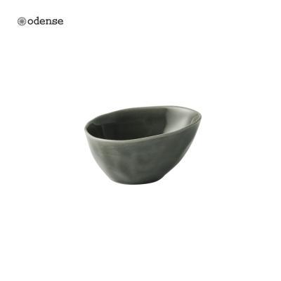 [오덴세]얀테 소스볼