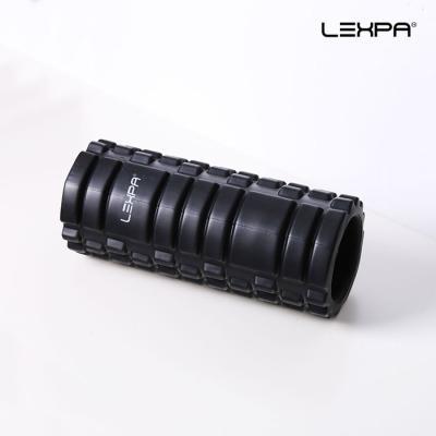 렉스파 YH-13 블랙 마사지롤러 몸매관리