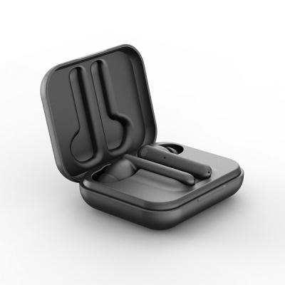 어바니스타 파리 완전무선 이어폰(커널형)