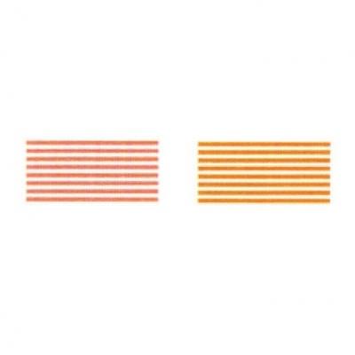 [두성산업] 디자인마스킹테이프K-02D064 [개/1] 221383