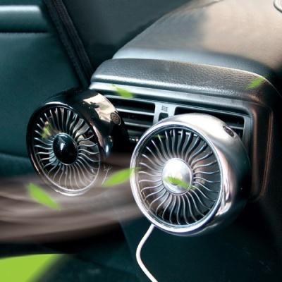 차량용 LED 써큘레이터