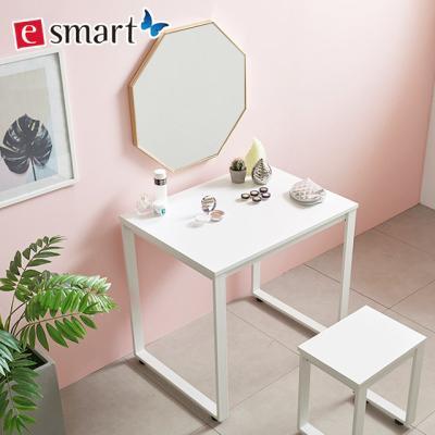 [e스마트] 골드거울 화장대세트 600x800