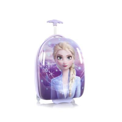 [헤이즈]디즈니 기내용 18인치 겨울왕국 엘사1