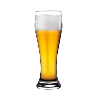 에일의 정석 바이젠 맥주잔 6P