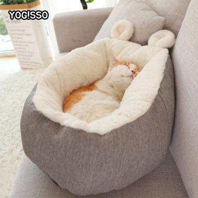 파베르 곰돌이 마약방석 강아지 고양이